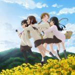 "[Digital Single] Maaya Sakamoto – Kore kara ""Tamayura: Sotsugyou Shashin"" Ending Theme [MP3/320K/RAR][2015.04.01]"