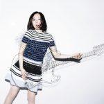 Kotobuki Minako – black hole [Single]