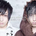 Shota Aoi – UNLIMITED [Album]
