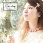 Nanri Yuuka – one day [Album]