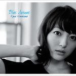 Kana Hanazawa – Blue Avenue [Album]