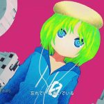 Shiina Mota (Powapowa-P) – Pikkoon!! feat. Hatsune Miku [720p] [PV]
