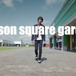 UNISON SQUARE GARDEN – Sakura no Ato (all quartets lead to the?) [720p] [PV]