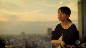 Alisa Takigawa – Season [720p] [PV]
