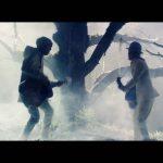 Yuzu – Pocket [720p] [PV]