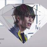 WEAVER – Kuchizuke Diamond [720p] [PV]