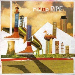 Download nano.RIPE - Kagefumi (影踏み) [Single]