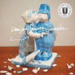 "[Single] UNISON SQUARE GARDEN – Sugar Song to Bitter Step ""Kekkai Sensen"" Ending Theme [MP3/320K/ZIP][2015.05.20]"