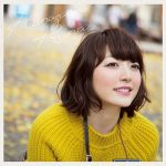 Kana Hanazawa – 25 [Album]