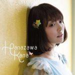 Kana Hanazawa – Hoshizora☆Destination (星空☆ディスティネーション) [Single]