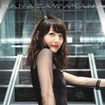 Kana Hanazawa – Hohoemi Mode (ほほ笑みモード) [Single]