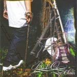 BACK-ON – Chain [Single]