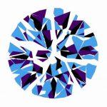 UNISON SQUARE GARDEN – UNISON SQUARE GARDEN [Album]
