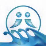 HALCALI – GiriGiri Surf Rider (ギリギリ・サーフライダー) [Single]
