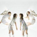 HALCALI – Twinkle Star [Single]
