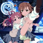 [Single] fripSide – way to answer [MP3/320K/ZIP][2011.12.14]