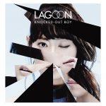 LAGOON – KNOCKED-OUT BOY [Single]