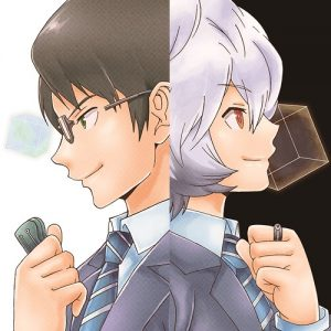 "[Single] AAA – Ashita no Hikari ""World Trigger"" 2nd Opening Theme [MP3/320K/ZIP][2015.05.27]"