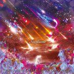 [Single] Fear, and Loathing in Las Vegas – Starburst [MP3/320K/RAR][2015.05.13]