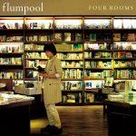 flumpool – FOUR ROOMS [Single]