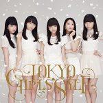 TOKYO GIRLS' STYLE – Kirari 2015 [Album]