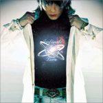 """[Single] GRANRODEO – Infinite Love """"Koisuru Tenshi Angelique: Kokoro no Mezameru Toki"""" Opening Theme [MP3/320K/ZIP][2006.07.26]"""