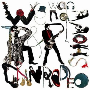 [Single] GRANRODEO – We wanna R&R SHOW [MP3/320K/ZIP][2010.04.28]