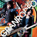 "[Single] GRANRODEO – Can Do ""Kuroko no Basket"" 1st Opening Theme [MP3/320K/ZIP][2012.04.18]"