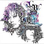 "[Single] GRANRODEO – DARK SHAME ""Code:Breaker"" Opening Theme [MP3/320K/ZIP][2012.11.07]"