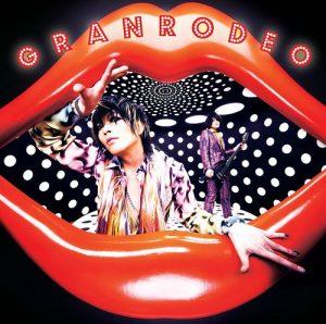 "[Single] GRANRODEO – Henai no Rondo ""Karneval"" Opening Theme [MP3/320K/ZIP][2013.04.17]"