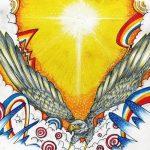 Good Morning America – Haikei, Zarathustra [Single]