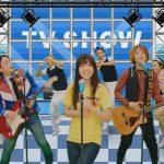 [PV] Ikimonogakari – Kimagure Romantic [BD][720p][x264][FLAC][2008.12.08]
