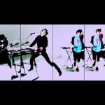 [PV] Fear, and Loathing in Las Vegas – Stray in Chaos [BD][720p][x264][FLAC][2010.11.24]