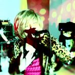 [PV] Fear, and Loathing in Las Vegas – Chase the Light! [BD][720p][x264][FLAC][2011.07.13]