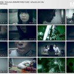 R-Shitei – Dokumoru [480p] [PV]