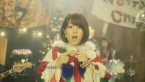 [PV] 7!! (Seven Oops) – Yowamushi-san (Kyou, Koi wo Hajimemasu ver.) [HDTV][720p][x264][AAC][2012.12.05]