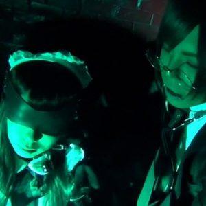 Download R-Shitei - Himegoto [848x480 H264 FLAC] [PV]