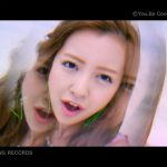 Tomomi Itano – Crush [720p] [PV]