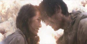 [PV] Aimer – Brave Shine [DVD][480p][x264][AAC][2015.03.06]