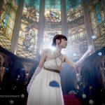 [PV] Maon Kurosaki – Setsuna no Kajitsu [HDTV][720p][x264][AAC][2015.05.13]