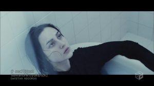 [PV] SawanoHiroyuki[nZk] – scaPEGoat [HDTV][720p][x264][AAC][2015.05.20]
