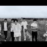 Kanjani8 – Tsuyoku Tsuyoku Tsuyoku [720p] [PV]