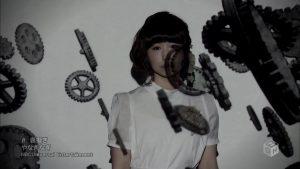 [PV] Nagi Yanagi – Harumodoki [HDTV][720p][x264][AAC][2015.06.03]