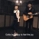 GILLE – Attakaindakara feat. Kotaro Oshio & Kumamushi Sato [720p] [PV]