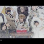 Shiritsu Ebisu Chuugaku – Natsu Daze Johnny [720p] [PV]