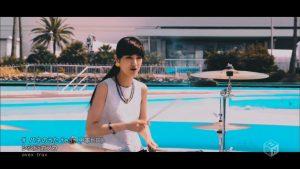 Shishido Kavka – Bane no Uta feat. Komoto Hiroto [720p] [PV]