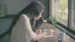 Rihwa – TO: Summer [720p] [PV]