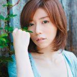 Jun Shibata – Bokutachi no Mirai (僕たちの未来) [Album]