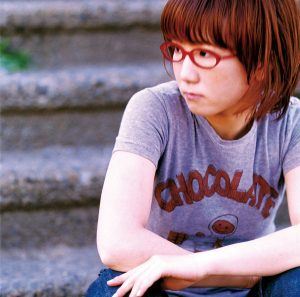 Oku Hanako – Yasashii Hana no Saku Basho (やさしい花の咲く場所) [Album]
