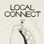 LOCAL CONNECT – Koko Tsunagu Mirai [Album]